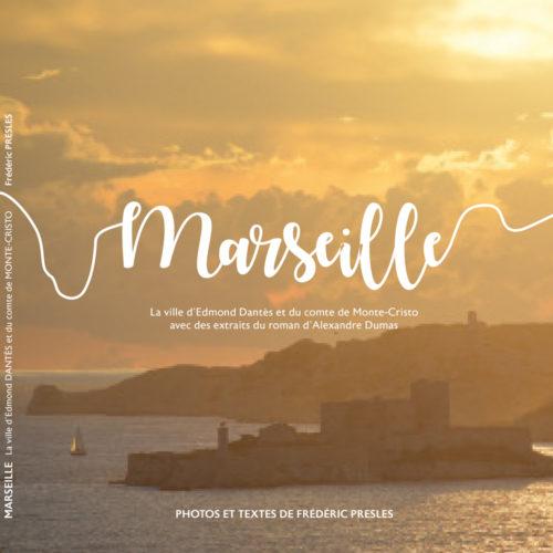 Signature Livre Marseille